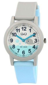 Zegarek dla dzieci QQ VS49-006