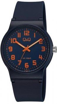 Zegarek męski QQ VS50-012