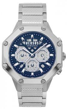 Zegarek męski Versus Versace VSP391420