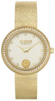 Zegarek damski Versus Versace VSPEN1520