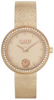Zegarek damski Versus Versace VSPEN1620