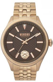 Zegarek męski Versus Versace VSPHI0720
