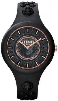 Zegarek damski Versus Versace VSPOQ5119