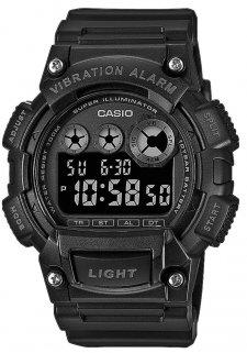 product męski Casio W-735H-1BVEF