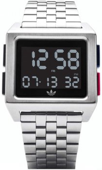 Zegarek męski Adidas Z01-2924