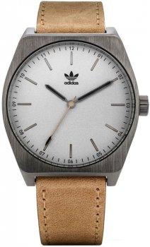 Zegarek męski Adidas Z05-2916