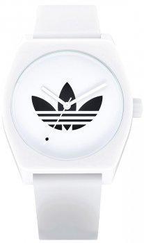 Zegarek damski Adidas Z10-3260