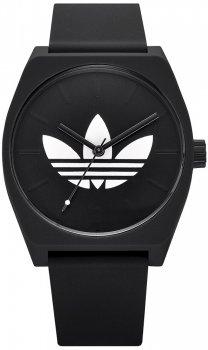 Zegarek damski Adidas Z10-3261