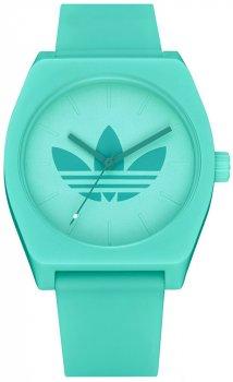 Zegarek damski Adidas Z10-3267
