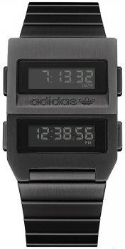 Zegarek męski Adidas Z20-001