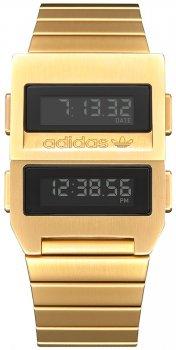 Zegarek męski Adidas Z20-502