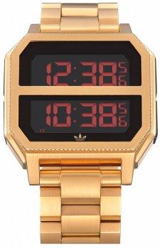 Zegarek męski Adidas Z21-502