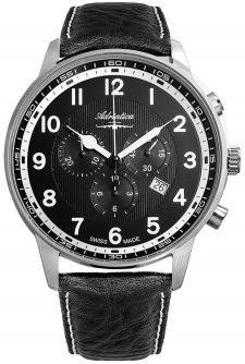 Zegarek męski Adriatica A1076.5224CHXLG