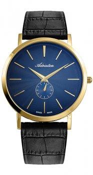 Zegarek męski Adriatica A1113.1215Q