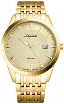 Zegarek  męski Adriatica A1288.1111Q