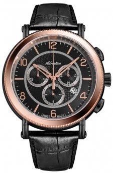 Zegarek męski Adriatica A8294.K254CH