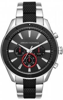 Zegarek męski Armani Exchange AX1813