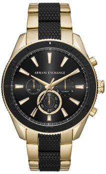 Zegarek  Armani Exchange AX1814