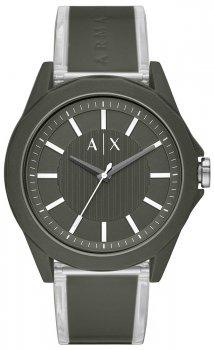 Zegarek  Armani Exchange AX2638