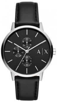 Zegarek  Armani Exchange AX2717