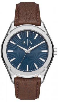 Zegarek  Armani Exchange AX2804