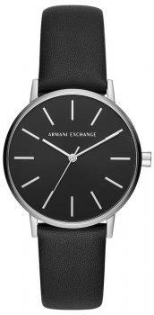 Zegarek  Armani Exchange AX5560