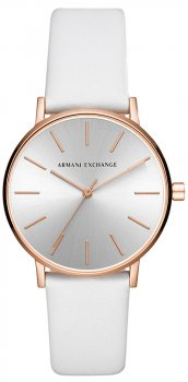 Zegarek damski Armani Exchange AX5562