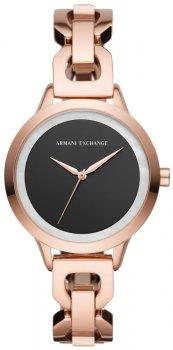 Zegarek  Armani Exchange AX5613
