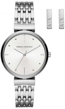 Zegarek  Armani Exchange AX7117
