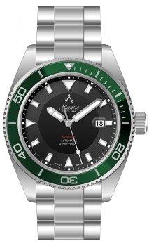 Zegarek męski Atlantic 80779.41.61