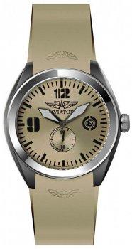 Zegarek  męski Aviator M.1.05.0.014.6