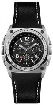 Zegarek męski Aviator M.2.04.0.009.6