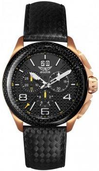 Zegarek męski Aviator M.2.19.6.144.4