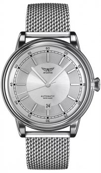 Zegarek  męski Aviator V.3.32.0.241.5