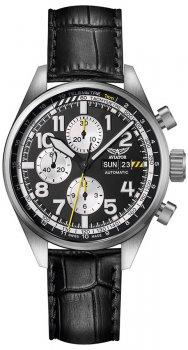 Zegarek męski Aviator V.4.26.0.175.4