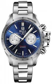 Zegarek męski Ball CM2198C-S2CJ-BE