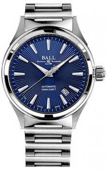 Zegarek męski Ball NM2098C-S6J-BE