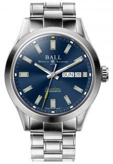 Zegarek męski Ball NM2182C-S4C-BE