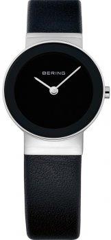 Zegarek damski Bering 10126-402