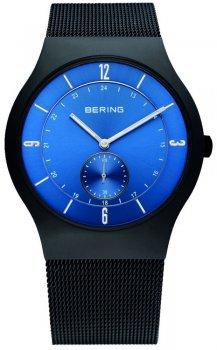 Zegarek damski Bering 11940-227