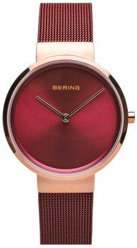 Zegarek damski Bering 14531-363