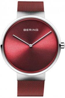 Zegarek damski Bering 14539-303