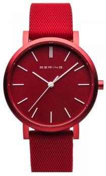 Zegarek damski Bering 16934-599