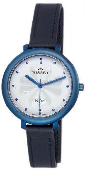product damski Bisset BSAE82VISX03BX