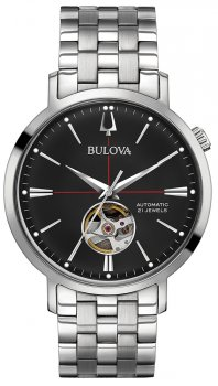 Zegarek męski Bulova 96A199