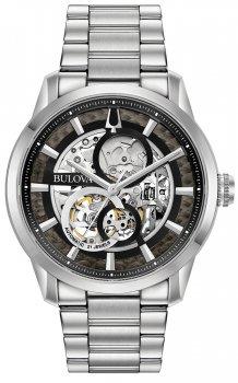 Zegarek  męski Bulova 96A208