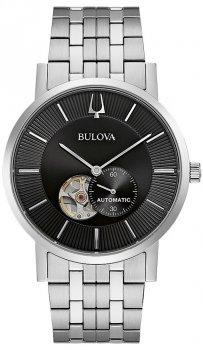 Zegarek męski Bulova 96A239