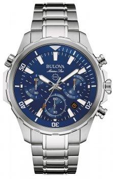Zegarek męski Bulova 96B256
