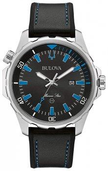 Zegarek męski Bulova 96B337
