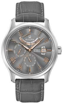 Zegarek męski Bulova 96C143